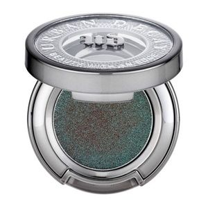 Urban Decay Lounge Eyeshadow